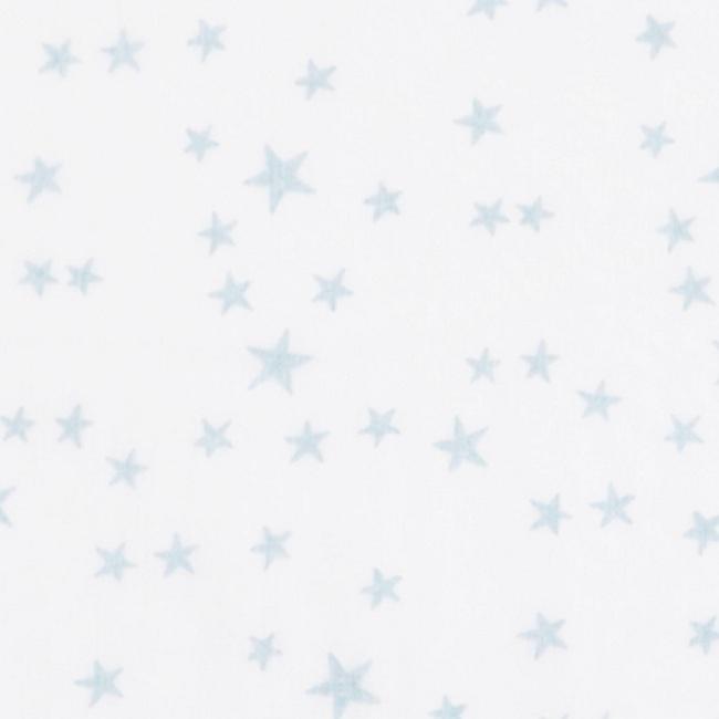 ketiketa linge de lit Décoration > Linge de Lit > Le Carré Ketiketa Etoiles Bleues  ketiketa linge de lit&#8221; title=&#8221;ketiketa linge de lit Décoration > Linge de Lit > Le Carré Ketiketa Etoiles Bleues  ketiketa linge de lit&#8221; width=&#8221;200&#8243; height=&#8221;200&#8243;></p>  <!-- Quick Adsense WordPress Plugin: http://quickadsense.com/ --> <div style=