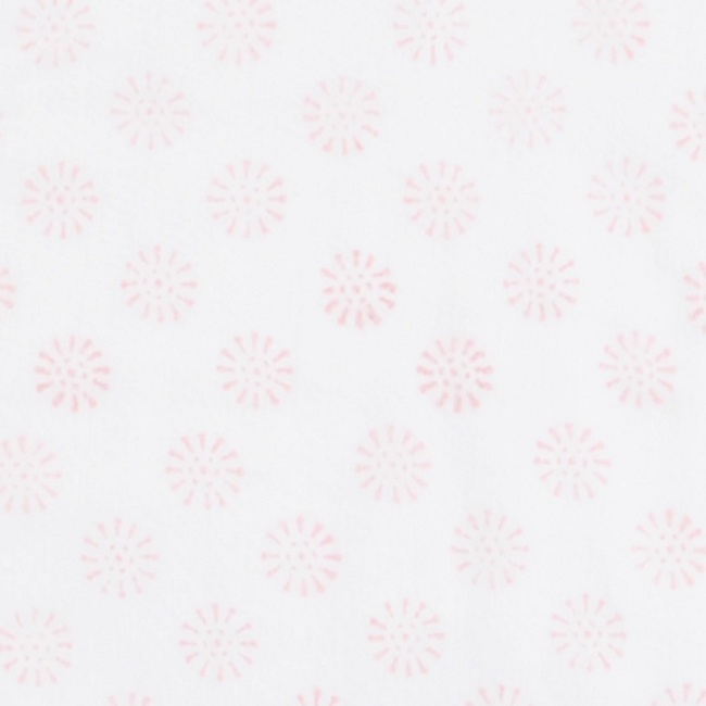 ketiketa linge de lit Décoration > Linge de Lit > Le Carré Ketiketa Fleurs Roses : Rose  ketiketa linge de lit&#8221; title=&#8221;ketiketa linge de lit Décoration > Linge de Lit > Le Carré Ketiketa Fleurs Roses : Rose  ketiketa linge de lit&#8221; width=&#8221;200&#8243; height=&#8221;200&#8243;> <img src=