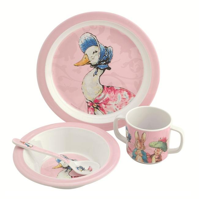 Accessoires vaisselle et accessoires de cuisine bol for Accessoire cuisine rose