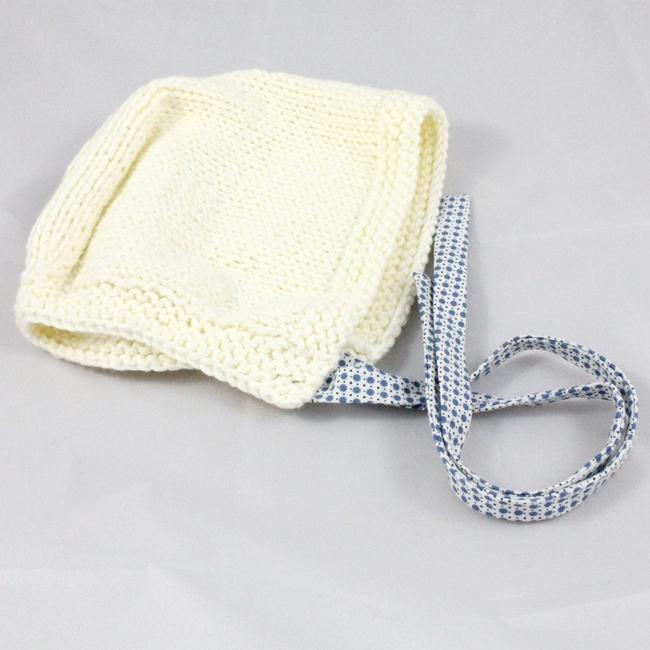 mode accessoires de mode b guin b b gar on mimi ecru rose milk. Black Bedroom Furniture Sets. Home Design Ideas