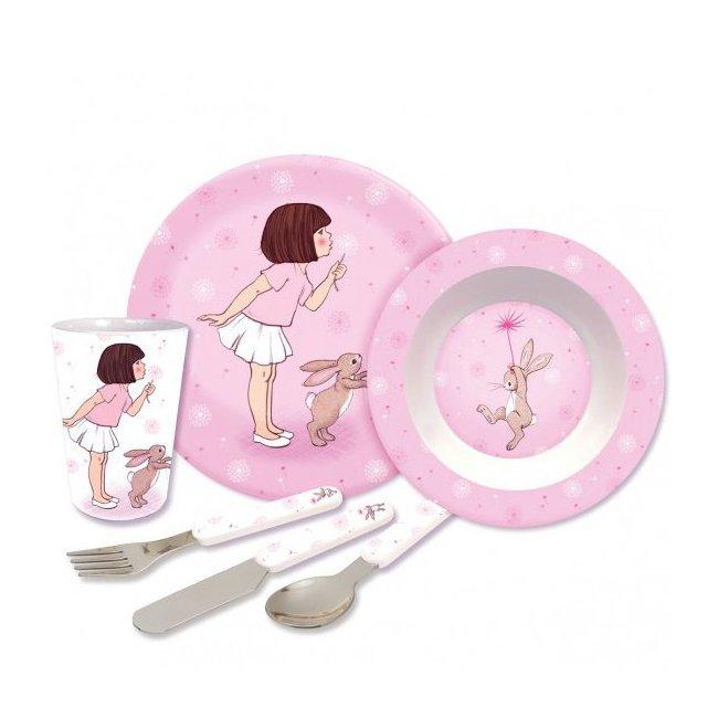 Korean bangjja Yugi ovale plaques par Artisan Kyung-Su Kim
