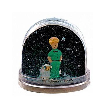 D coration objets d coratifs globe porte photo le for Petit objet deco