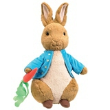 Peluche Peter Rabbit (Grand Modèle)