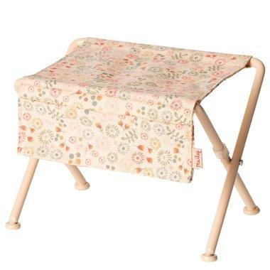Maileg table langer for Corbeille table a langer