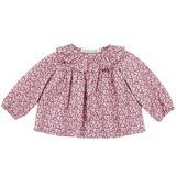 Blouse Bébé Liberty Pepper