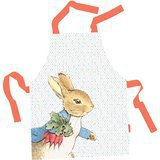 Tablier Peter Rabbit