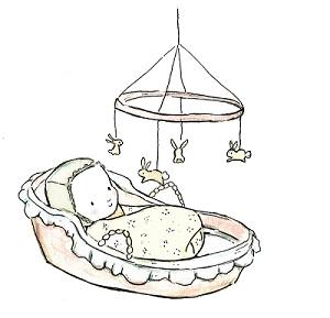 Livraison à la maternité