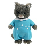 Peluche Tom Chaton