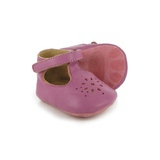 Chaussons Lily - Lilas