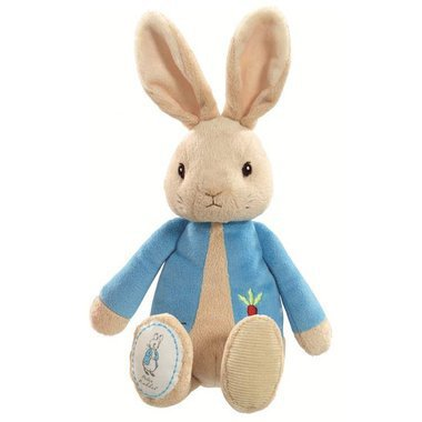 Mon Premier Peter Rabbit