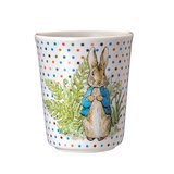 Timbale Peter Rabbit