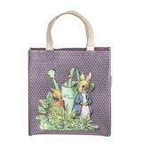 Petit Sac Peter Rabbit