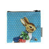 Porte Monnaie Peter Rabbit