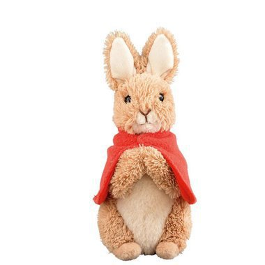 Peluche Flopsy Bunny (Medium)