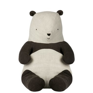 Doudou Panda - Medium